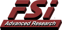 FSI Advanced Research