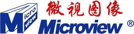 Beijing Microview Science and Technology Co., Ltd